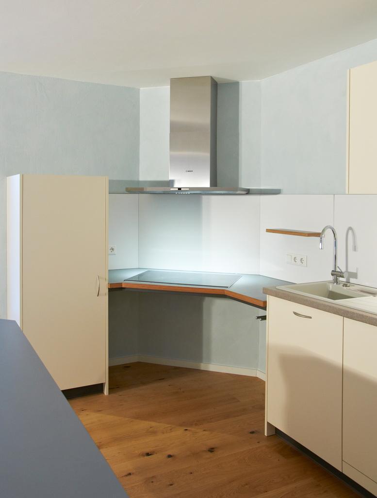Küchen Ehle Katzhütte ~ küchen barrierefrei u2013 ehle com