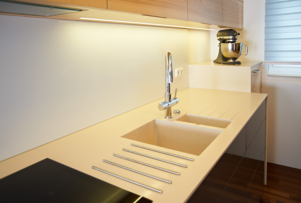 Küchen exklusiv – ehle.com